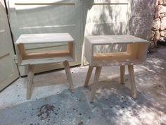 סדנת מתנה  ליפט נגרות אקולוגית  http://www.wood-lift.com/