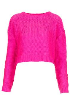 d246b1b62e2a 80 Best Sweater   Pullover images