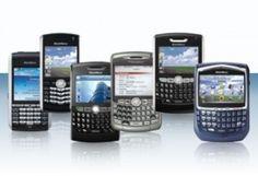 BlackBerry CEO Seeks Patience With Turnaround - http://darkmoonreptiles.com/online-commerce/blackberry-ceo-seeks-patience-with-turnaround