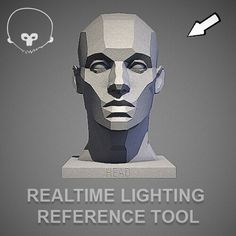 This is a tool for helping artists who needs lights references on human face. You can move on the timeline to find the direction of the light you need ! There will be more update soon like skull and a woman face. Face Drawing Reference, Drawing Skills, Art Reference Poses, Art Sketches, Art Drawings, Anatomy Sculpture, Shadow Drawing, Human Anatomy Drawing, Drawing Heads