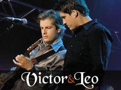 victor-e-leo-2