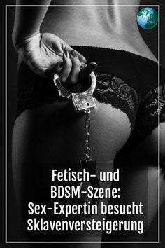 abartige sexpraktiken bdsm tipps