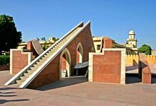 3 Nights 4 Days Jaipur Package