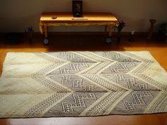 Parito Coastal Yoga Retreat Website Flax Weaving, Maori Designs, Daily Yoga, Yoga Retreat, Weave, Coastal, Carpet, Carving, People