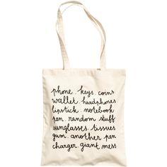 Printtikangaskassi 4,99 (79.830 IDR) ❤ liked on Polyvore featuring bags, handbags, tote bags, handbags totes, white tote bag, white handbags, white tote handbags and pattern tote
