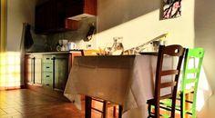 Tip! Boek de week van 25 juni op dit superleuke adresje! In deze speciale verwenweek geniet je van heerlijk eten en drinken, massages, wijnproeverij, diner met zonsondergang aan het Lago di Trasimeno en nog veel meer! https://www.italissima.nl/accommodatie/I10773