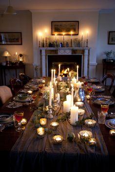 FEAST: A Dinner Journal | Irish Seasonal Food Magazine