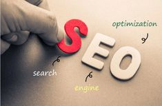 Being a Best Leading SEO Company in US, we help businesses of all sizes & industries to get better search engine rankings with SEO services and search engine marketing company by optimizing the website. Seo Services Company, Best Seo Services, Best Seo Company, Company Check, Design Services, Seo Optimization, Search Engine Optimization, Seo Marketing, Digital Marketing Services