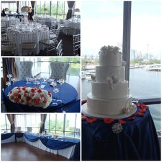Atlantis Pavilions - Toronto Ontario Harbourfront wedding - July wedding - white, navy & coral - crystal clear chairs - Partial coordination by High Gloss Weddings - www.highglossweddings.com July Wedding, Wedding White, Clear Chairs, Cheap Web Hosting, Ecommerce Hosting, Atlantis, Pavilion, High Gloss, Ontario