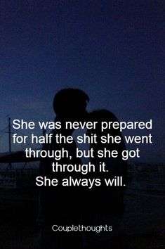 Deep Relationship Quotes, Don't Let, Let It Be, Female Friends, Cheaters, Positive Vibes, Motivationalquotes, Never, Breakup