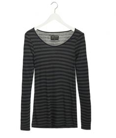 Scoop Neck Layer T | Collection | ME AW12 | ME