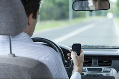 Distracted Driving Automobile Accidents in St. Louis http://www.lawyer.com/a/defining-distracted-driving-car-accidents-in-st-louis.html