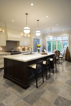 6 Hardy Cool Tips: Kitchen Remodel Countertops Open Cabinets kitchen remodel bar family rooms.Ikea Kitchen Remodel Budget kitchen remodel cost Kitchen Remodel Home Decor. 1970s Kitchen Remodel, Budget Kitchen Remodel, Galley Kitchen Remodel, Kitchen Cabinet Remodel, Kitchen Remodeling, 1960s Kitchen, Ranch Kitchen, Remodeling Ideas, Spring Kitchen Decor