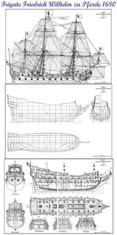 Model Sailing Ships, Old Sailing Ships, Model Ships, Model Ship Building, Boat Building, 3d Modellierung, Corvette Cabrio, Carl Benz, Black Pearl Ship