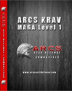 ARCS Krav Maga DVD Videos - Fight Like a Trained Professi... https://www.amazon.com/dp/B00OCV0R74/ref=cm_sw_r_pi_dp_x_WoMyyb9TR1P34