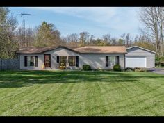 5827 Willowdale Rd Springfield Oh 45502 house for sale