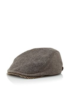 hats, flat hat, men fashion, fashion rag, flats, flat cap, ted baker, bakers, man