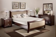 Buying Bedroom Furniture - Best Paint to Paint Furniture Check more at http://searchfororangecountyhomes.com/buying-bedroom-furniture/