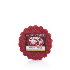 Berry Trifle - Fragrances - Yankee Candle