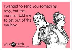 someecards long distance - Google Search