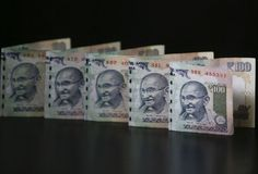 EPFO panel approves raising insurance cover to Rs 5.5 lakh