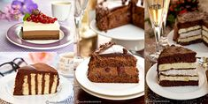 RETETE FESTIVE PENTRU CRACIUN SI REVELION   Diva in bucatarie Tiramisu, Cakes, Ethnic Recipes, Desserts, Food, Recipes, Chef Recipes, Kochen, Postres
