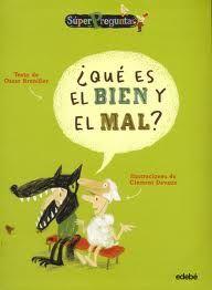 """Acabo de finalizar el curso """"filosofía para niños"""" realizado por la Xunta de Galicia y tengo que decir que ha superado mis expectativas...."""