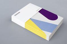 54_Cerovski_Brochure_by_Bunch_on_BPO