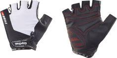 GripGrab Handschuhe »ProGel Gloves« für 39,95€. Modelljahr 2018, griffige Handfläche, schweißabsorbierend, mit Pull-Off-System ausgestattet bei OTTO