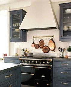 Kitchen Cabinet Design - CLICK THE PIC for Lots of Kitchen Ideas. #cabinets #kitchendesign