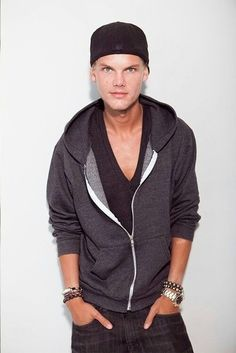 Tim Bergling/Avicii EXTRAORDINARY MUSICAL GENIUS, PHILANTHROPIST, AND ABUSED BY HIS MANAGEMENT TEAM. SUCH A TRAGEDY. HE KNEW HIS LIMITATIONS, AND HE WAS TRYING TO STAY ALIVE.