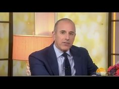Today Show Features Rodan + Fields Direct Sales Booming Business.  Now is a great time to jump on board.  Let's chat.  https://karahilburger.myrandf.biz