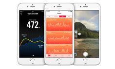 Así son los nuevos iPhone 6 y iPhone 6 Plus