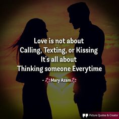 Ideas Funny Love Quotes For Crush Girls New Funny Memes, Funny Memes About Life, Funny Quotes For Kids, Funny Girl Quotes, Love Quotes For Crush, Crush Quotes, Husband Humor, Mom Humor, Funny Relationship Pictures