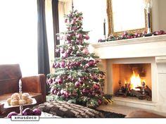 Elegant   Stylish   Lebensecht   Besuchen Sie unseren neuen Webshop und bestellen Sie  All-in-one-Pakete: Bereit für Weihnacht mit einem Rabatt bis zu 60%.  Xmasdeco brings you Christmas.  www.xmasdeco.com www.xmasdeco.co.uk www.xmasdeco.de www.xmasdeco.nl www.xmasdeco.fr  #xmasdeco #designen #wunderschöne #allinone #pakete #für #ein#garantiertes #wundervolles #schönes #weihnachten #für #zuhause #und#gewerbe #von #den #xmasdesigner #dekorieren #weltweit