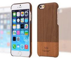 Best Stylish Mobile Phone Case For iPhone 6/6s