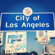 Los Angeles I Love La, Los Angeles County, Places Ive Been, Royalty, City, Royals, Cities