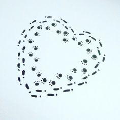 #doodle #doodles #pen #penart #art #doodling