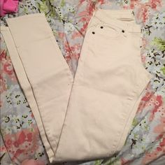 Scarlett boulevard jeans Brand new with tags Jeans Skinny