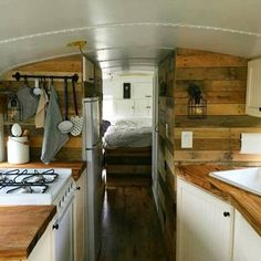 camper_ausbau_expeditionhappiness_passport_diary_instagram.png (653×655)