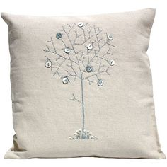 EOI10-east-of-india-embroidered-button-tree-cushion.jpg (500×500)