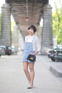 new concept 0543f 44924 Blog mode   Le monde de Tokyobanhbao  Blog Mode gourmand    0613