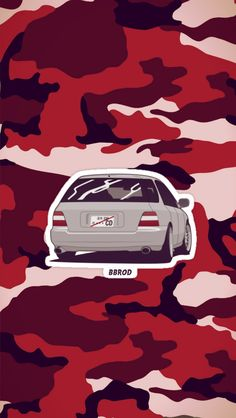 #honda #bbrod #art #iphone5