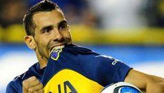 Carlos Tévez y el momento de Boca Juniors: Yo no estoy en deuda ...