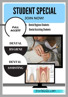   We are want to pass the board exam the first time because it will be less expensive, less timing consuming, less studying and you can start making the big bucks as soon as possible! Prep Academy, National Board, Private Facebook, Board Exam, Online Tutoring, Pep Talks, Dental Hygiene, As You Like, Case Study