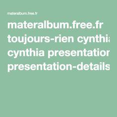 materalbum.free.fr toujours-rien cynthia presentation-details-6-seances-danse-corps-humain.pdf
