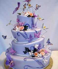 Have a look at our Weddy Cake Suppliers!