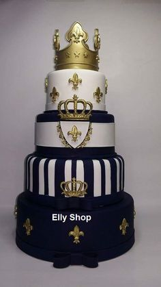 Cute Cakes, Pretty Cakes, Beautiful Cakes, Cakes For Women, Cakes For Boys, Amazing Wedding Cakes, Amazing Cakes, Fondant Cakes, Cupcake Cakes