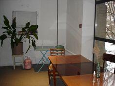 Routine, Table, Furniture, Home Decor, Decoration Home, Room Decor, Tables, Home Furnishings, Home Interior Design