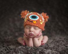 Dahlias and Daisies Designs - Dallas Newborn Photographer, Plano Newborn Photographer